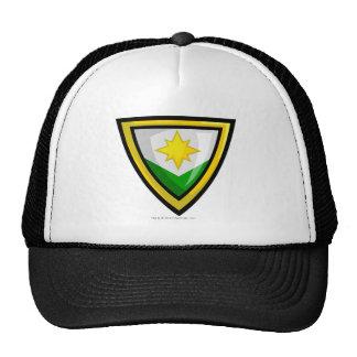 Team Brightvale Logo Cap