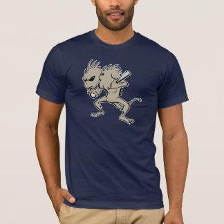 Team Chupacabra T-Shirt