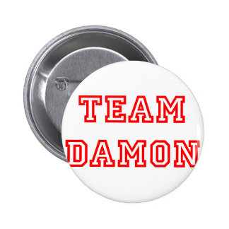 team-damon-alls-red.png 6 cm round badge