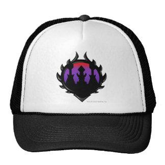 Team Darigan Citadel Logo Cap