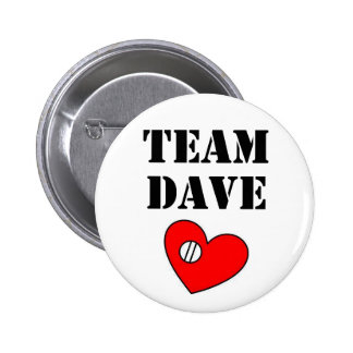 Team Dave Button 2