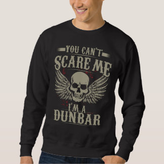 Team DUNBAR - Life Member Tshirts