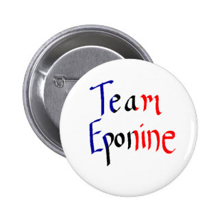 Team Eponine Button