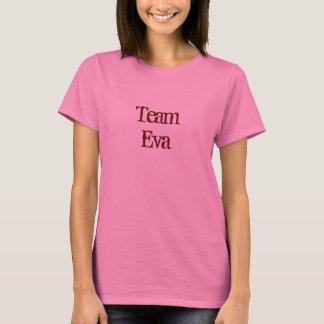 Team Eva T-Shirt
