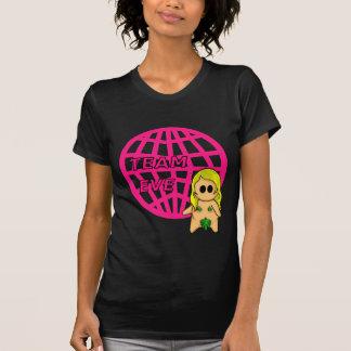 Team Eve T-Shirt