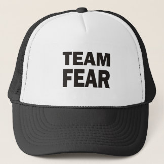 Team Fear Trucker Hat
