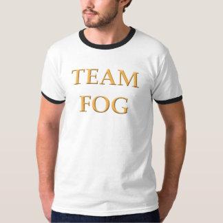 TEAM FOG T-Shirt