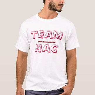 Team Hag T-Shirt