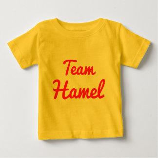 Team Hamel Shirt