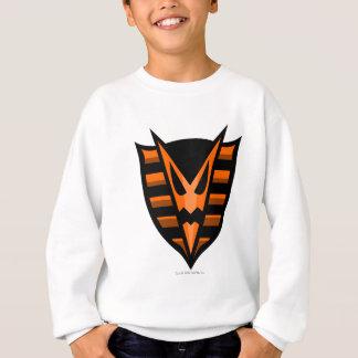 Team Haunted Woods Logo Sweatshirt