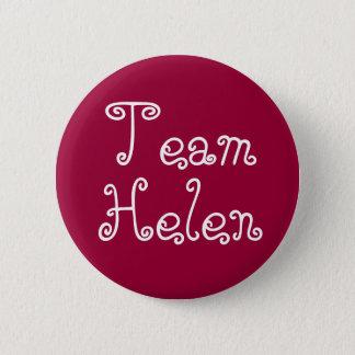 Team Helen Badge