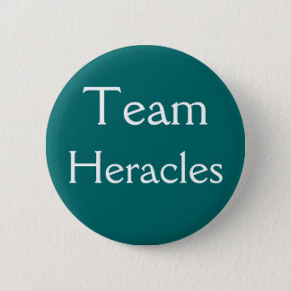Team Heracles badge