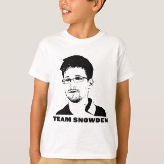 Team Hero T-Shirt