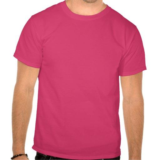 Team Hero Shirt