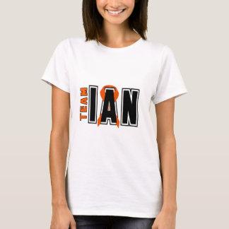 Team Ian Shirts
