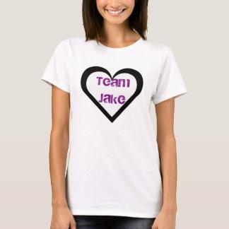 Team Jake Shirt