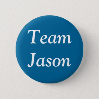 Team Jason badge