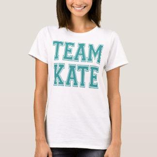 Team Kate T-Shirt