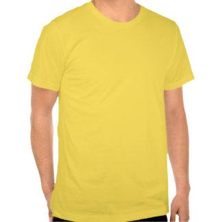 Team Keeler T Shirt