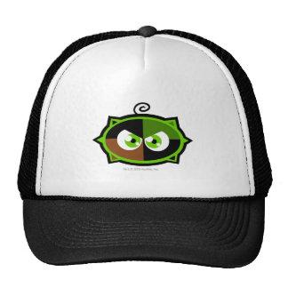 Team Kiko Lake Logo Cap