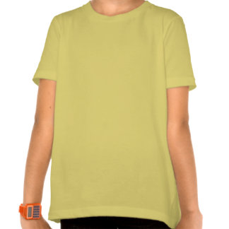 Team Lowery T Shirt