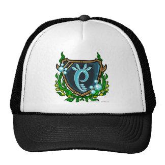 Team Maraqua Logo Cap