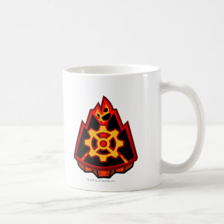 Team Moltara Logo Coffee Mug
