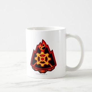 Team Moltara Logo Coffee Mugs