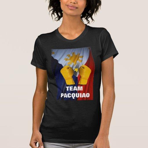 Team MP T Shirt