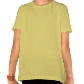 Team Nelson T-shirts