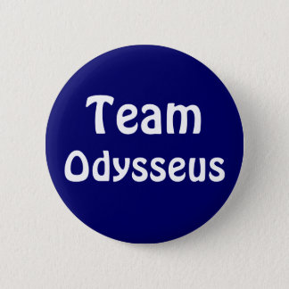 Team Odysseus Badge