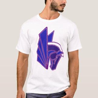 team pegasus T-Shirt