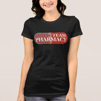 Team Pharmacy T-Shirt