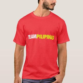 Team Philippines T-Shirt