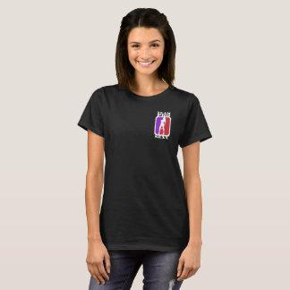 Team Pro Sexy dark T-Shirt