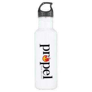Team Propel Waterbottle 710 Ml Water Bottle