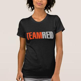 Team Reid Tees