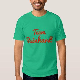 Team Reinhardt Shirt