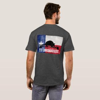 Team Rider Shirt
