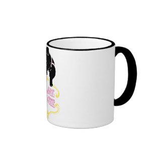 Team Rosie Mug