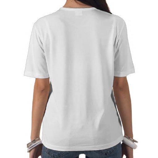 Team Sara shirt design 1