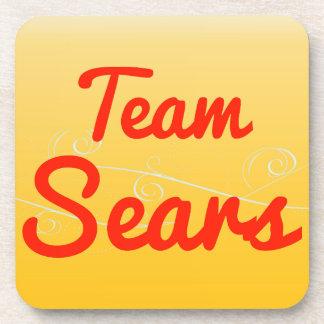 Team Sears Coasters