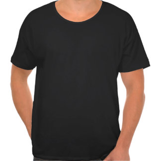 Team Sears Lifetime Member - Men's Shirt
