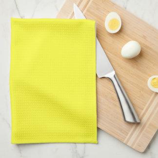 Team Sebastian Tea Towel