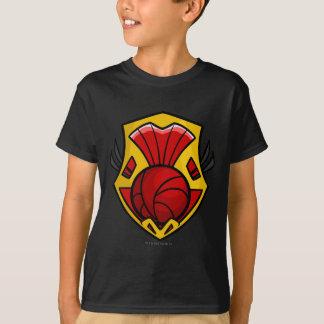 Team Shenkuu Logo T-Shirt