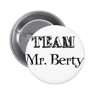 Team Shirts Button