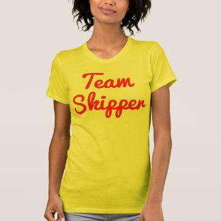 Team Skipper T-Shirt
