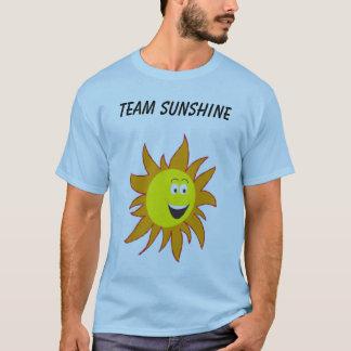 Team Sunshine T-Shirt