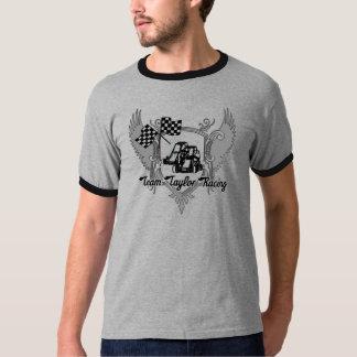 Team Taylor Racing Fan Club T-Shirt