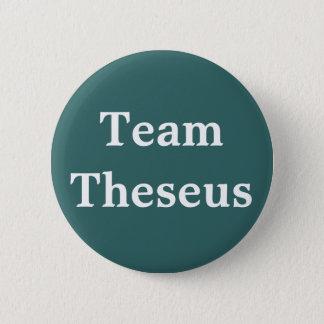Team Theseus Badge